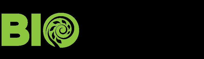 American BioChar Company